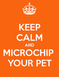 Pioneer Animal Hospital, ORegon City, Microchip 29.50