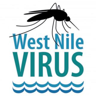 West Nile Virus Milwaukie Oregon